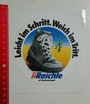 fa9f33ca119 Raichle - 10 - Trainers4Me
