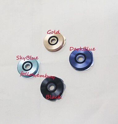 A+ Rear Back Camera Glass Lens Cover For LG V10 H900 F600 H901 VS990 H960 (Glasses Plastic Lenses Vs Glass)