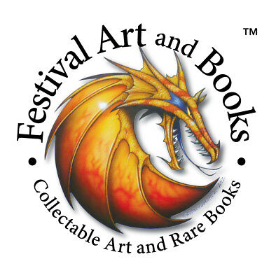 Festival Art and Books