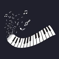 Private piano lessons for beginners