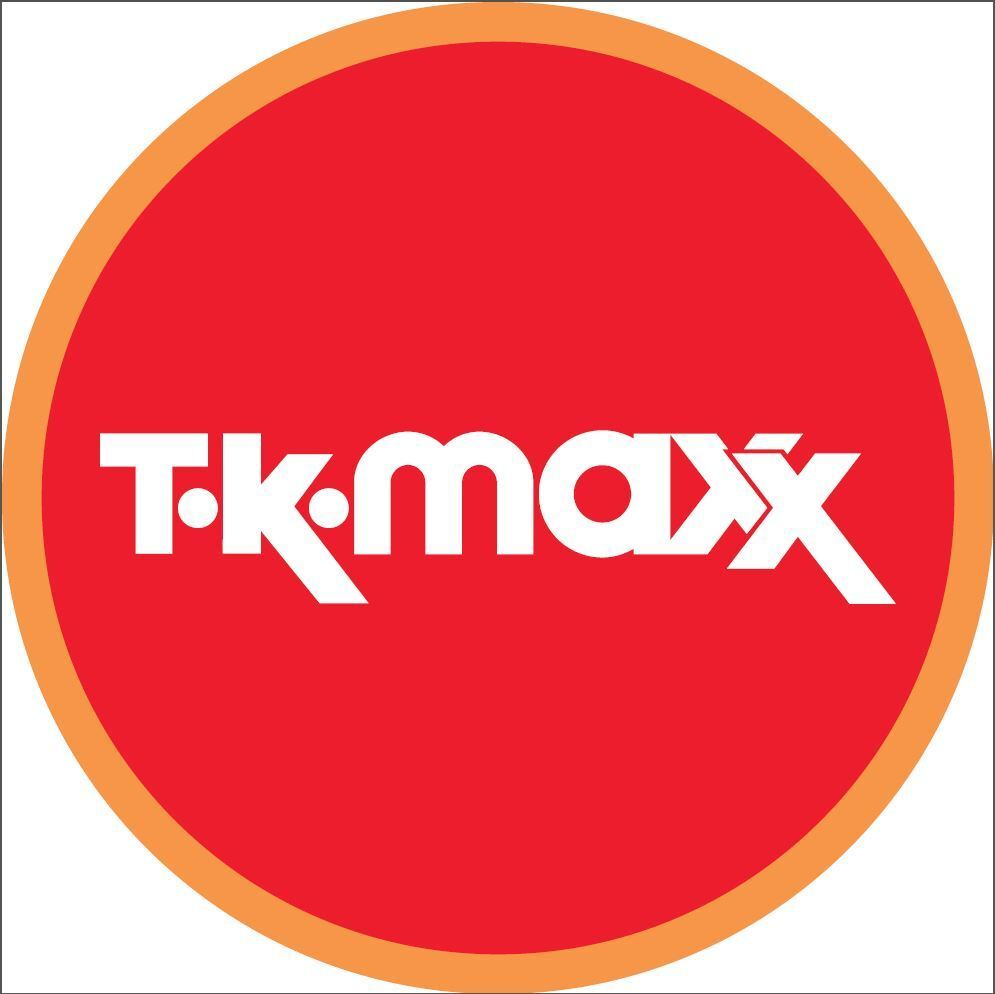 part time s assistant opportunities new tk maxx store part time s assistant opportunities new tk maxx store opening galashiels