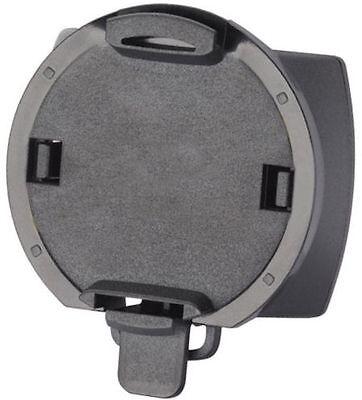HN Adapter Platte HR KFZ Halter Halterung Aufnahme Adapter für Navigon 20 40 70
