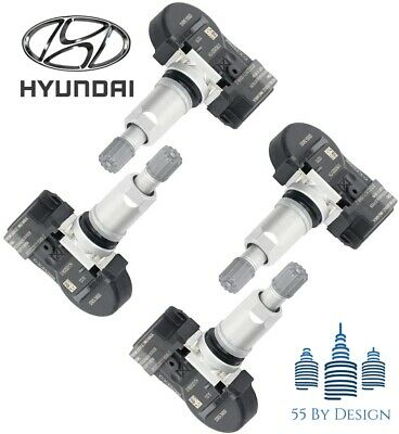 GENUINE Engine Under Cover for 2011-2017 Hyundai Sonata OEM 29130C1000⭐⭐⭐⭐⭐