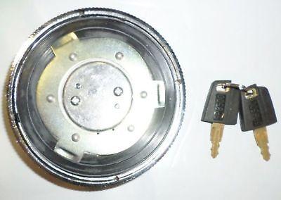Spindle Lock Key Washer Komatsu CAT Allis Chalmers Volvo W18 R18439 GM 127698