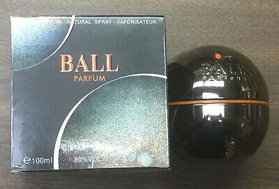 Ball for men 3.4 edp sp