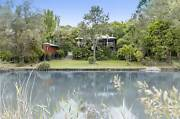 2 dwellings, 1 Acre, 5 mins to the beach! Elanora Gold Coast South Preview