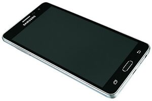 Samsung Galaxy On7 (Perfect Condition)