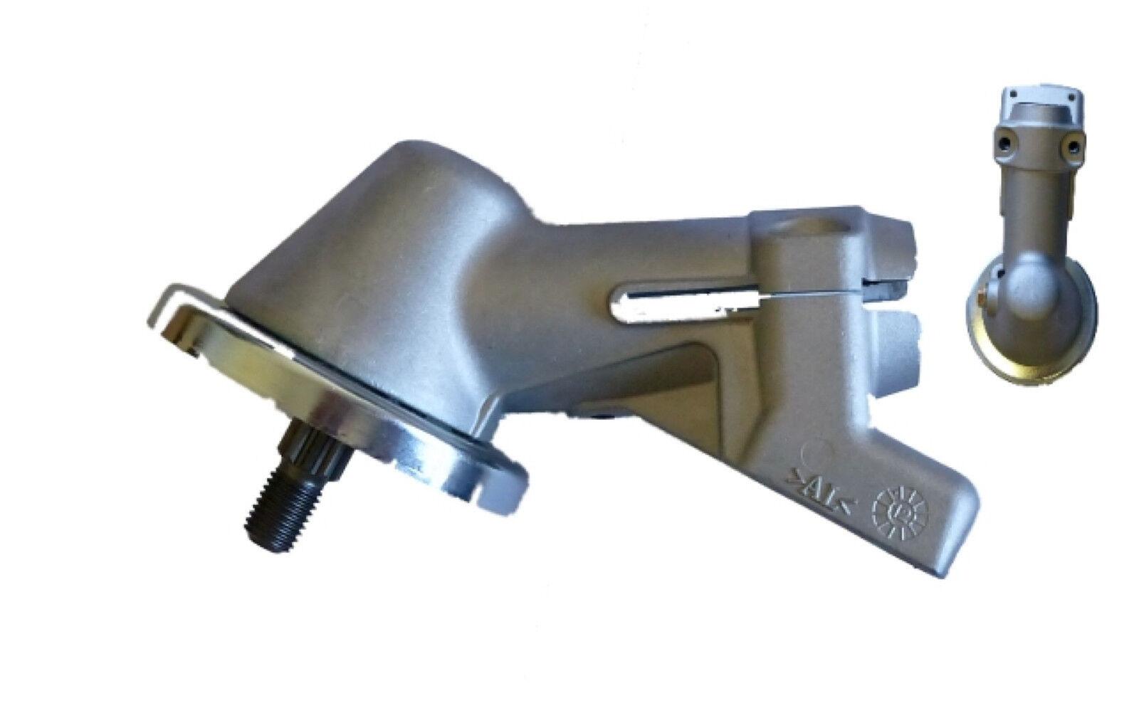 Winkelgetriebe f.Stihl FS160,180,220,280,290,300,310,350ua.//gear// Neuere Modelle