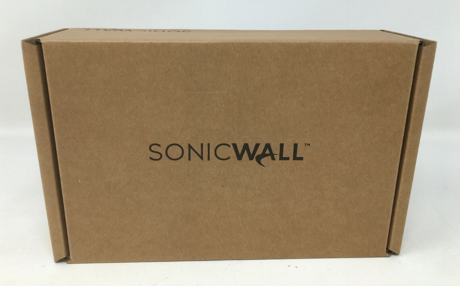 SonicWall SonicWave Wireless Access Point Gigabit 802.3AT Po