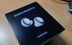 Brand New Samsung Galaxy Buds Pro