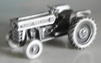 Used, MASSEY FERGUSON TRACTOR 135 PEWTER SPECCAST 1/43 PSOO 2670 for sale  Shipping to India