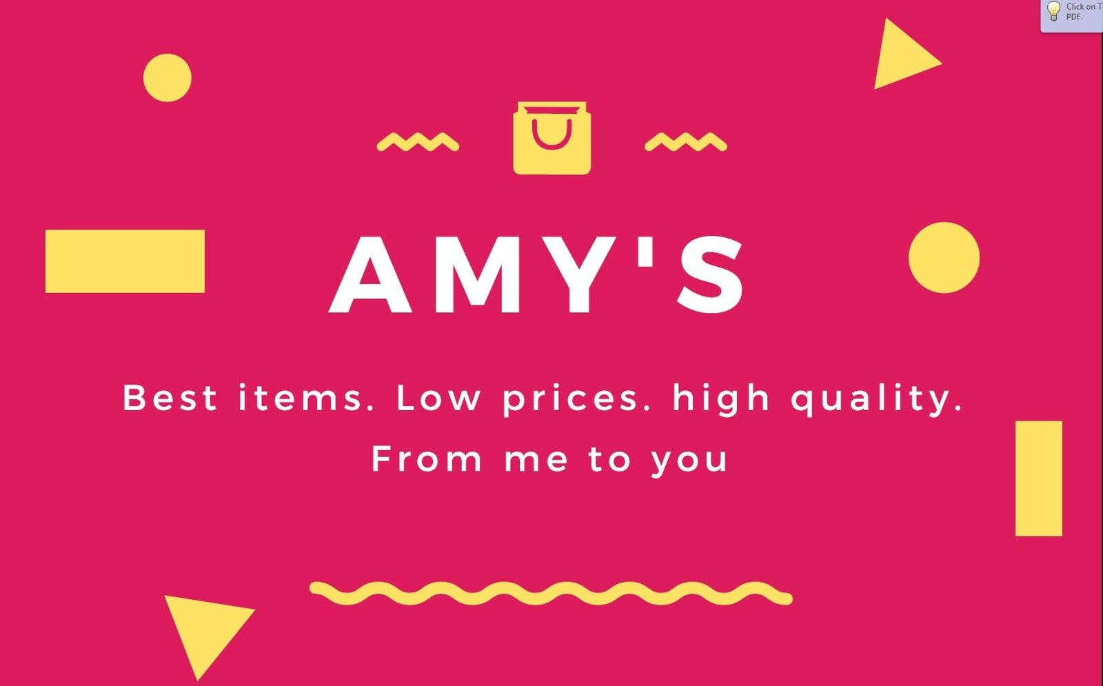 amy-store