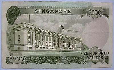 Old Bank Notes Bank Notes Legal Tender