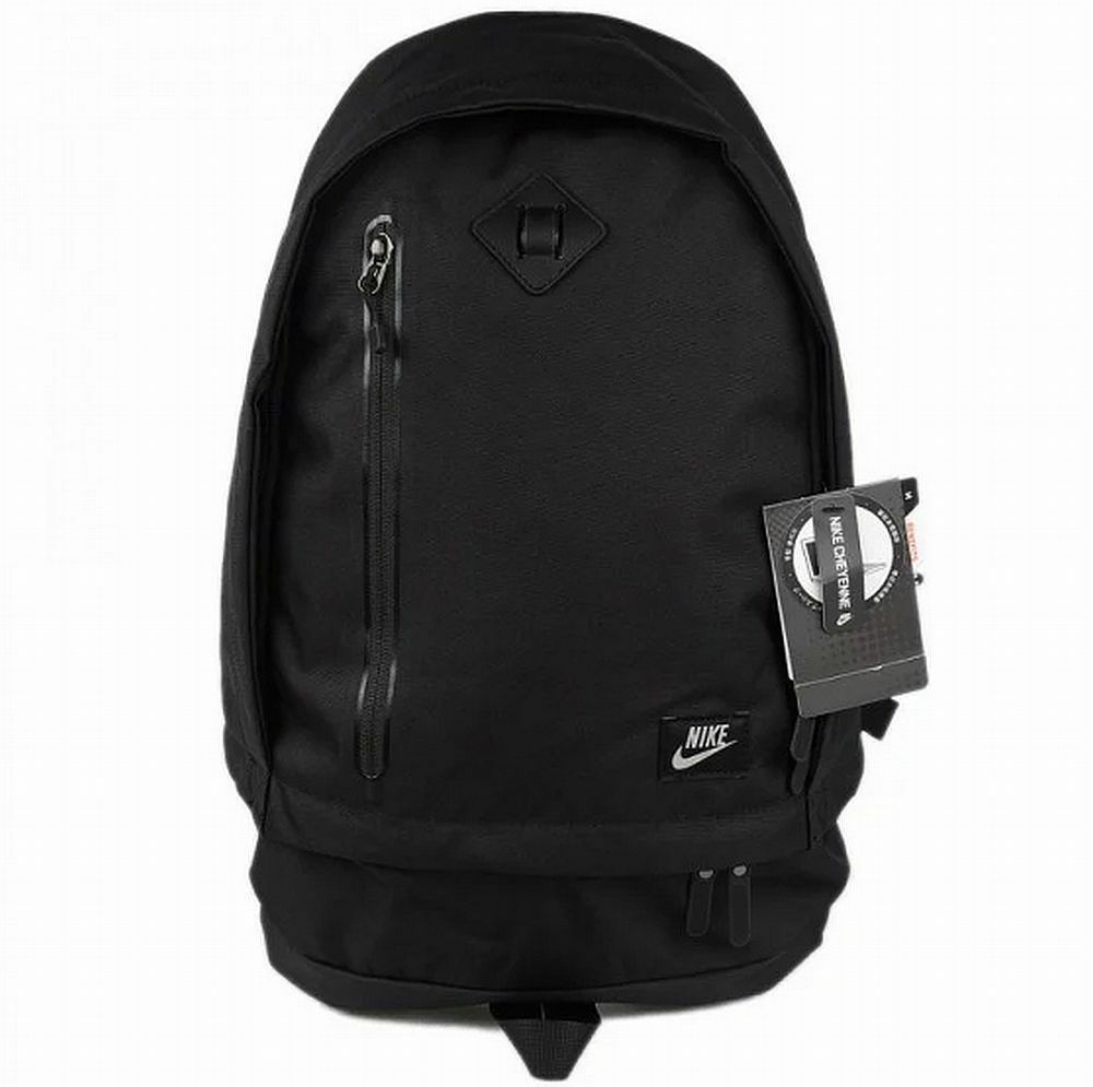 Buy best nike bookbags  7332d2c177ddf