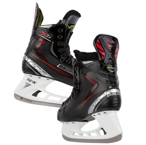 Bauer Vapor X2.6 Ice Hockey Skates - Sr
