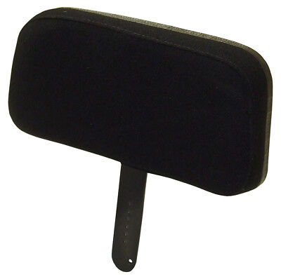 Amss7556 Small Backrest Cushion For International 786 886 986 1086 Tractors