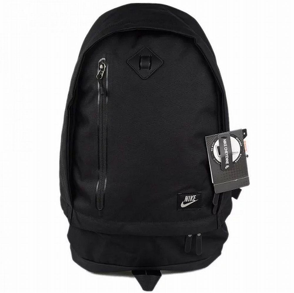 top 10 nike backpacks ebay