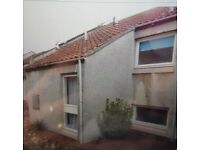 3 Bed House in Methil