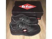 Lee Cooper (school)shoes
