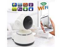 Brand new WiFi smart net camera