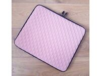 """GUCCI GG 