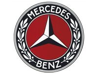 BEST PRICES PAID FOR MERCEDES-BENZ!QUICK VALUATION!SELL MY MERCEDES!