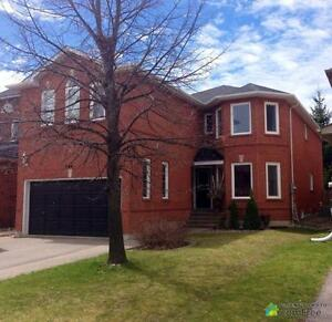 $819,900 - 2 Storey for sale in Newmarket