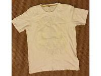 XL Firetrap T Shirt