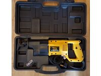 tools /power tools saw as new JCB Reciprocating Saw £80 b&q just £40 ono £7 post tracked