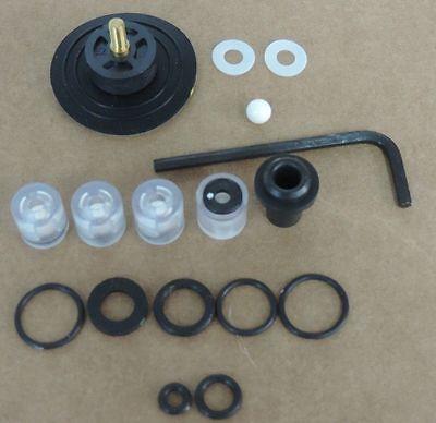 New Walchem Z15vca-pk Chlorine Cooler Pump Repair Kit Z15vcapk