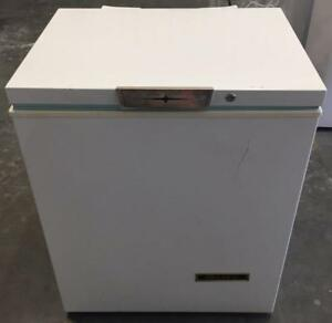 EZ APPLIANCE VINTAGE IMPERIAL CHEST FREEZER $189 FREE DELIVERY 403-969-6797