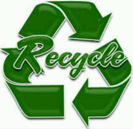 SCRAP CARS & VANS COLLECTED AND RECYCLED 4 CASH