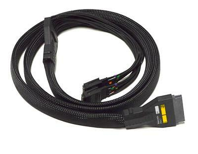 Tektronix P6417 Logic Analyzer Probe Connector Cable 2 Available