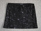 Sparkle Express Skirts for Women