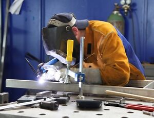 MOBILE WELDER General Steel Fabrication And Repairs NORTHWEST *MIG *TIG *ARC