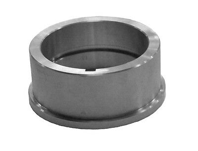Left Hand Bushing 158576 Fits Caseastec Tf300 Tf200 Trencher Parts
