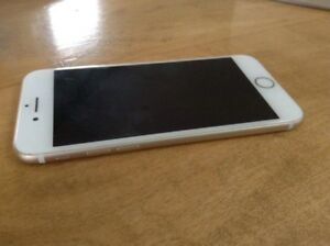 iPhone 7 32g gold MINT CONDITION