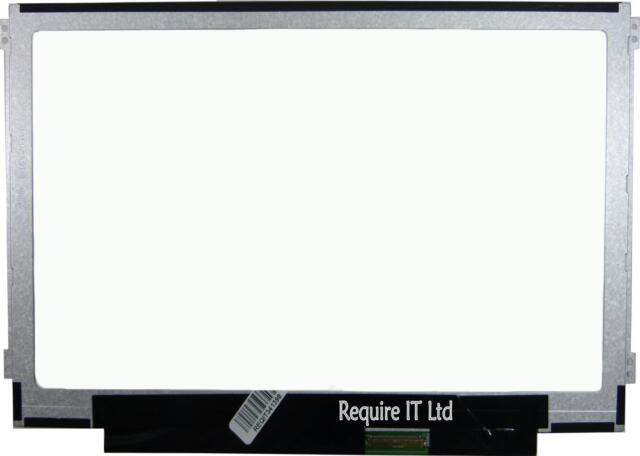 "NEW SAMSUNG NPX120 11.6"" HD GLARE LED SCREEN"