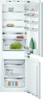 "Bosch 800 Series 24"" BigBox Freezer Drawer Supercooling Refrigerator B09IB81NSP"