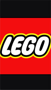 Looking for Lego sets