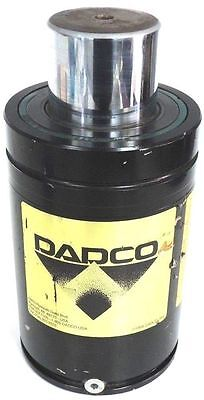 New Dadco 90.10.05000.050.to. Nitrogen Gas Spring Cylinder E5-3702c 2175psi Max