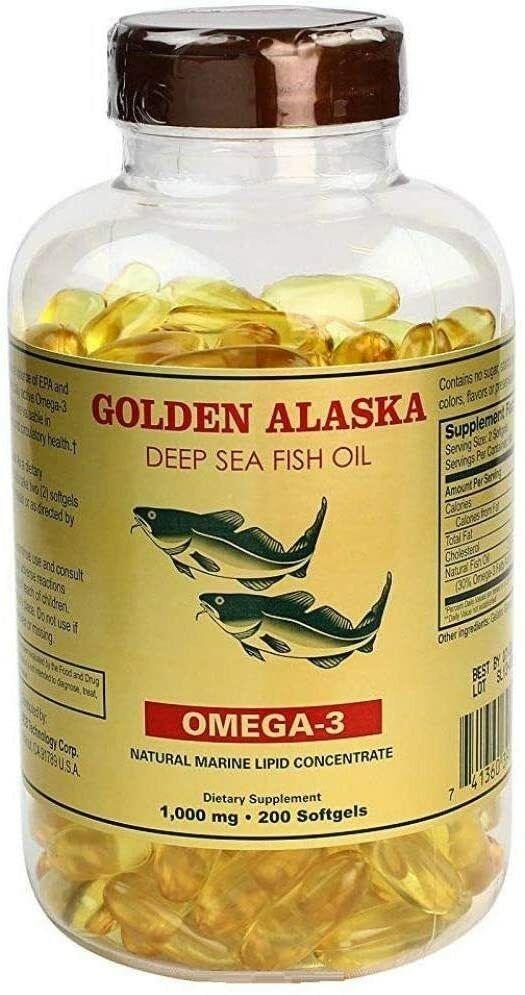 Mejores pastillas de omega 3 para la salud el corazon bajar el colesterol alto