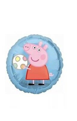 Peppa Pig Party Decorations (Peppa Pig 18