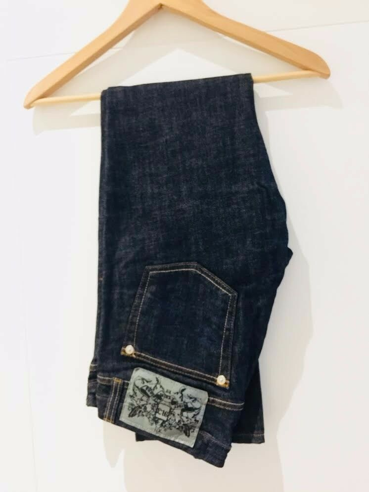 River Island Jeans UK12 Regular RRP £45 - Selling for Only £10!!