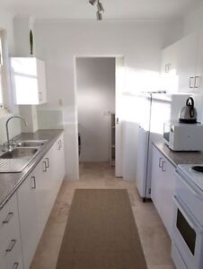 Lovely unit for rent (furnished) Wollongong Wollongong Area Preview