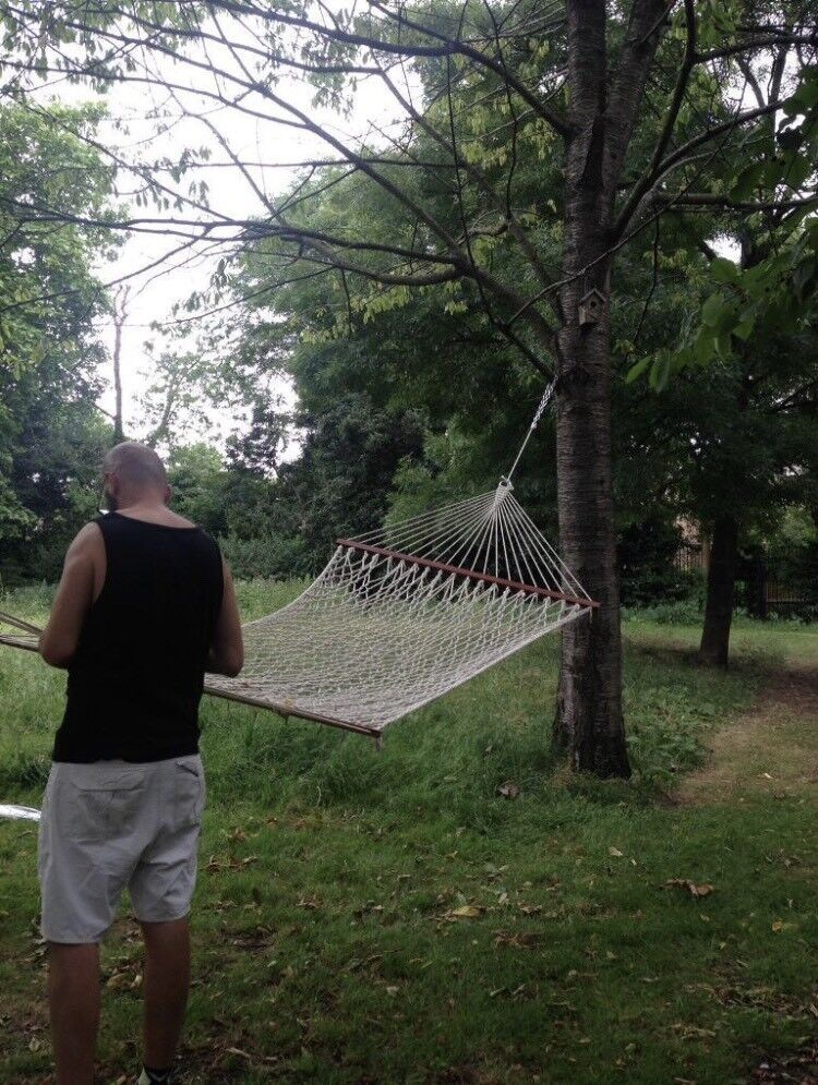 hammock hammocks steel buy xl isolated online stand universal