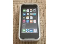 iPod Touch 6th Generation 16GB Space Gray (Brand New-Unsealed)
