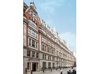 Office Space in London Liverpool Street   EC2M   From £700 pcm
