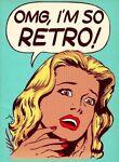 ridiculously-retro