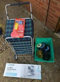 Bargain £10